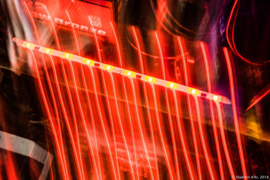 Sound Blaster X AE-5