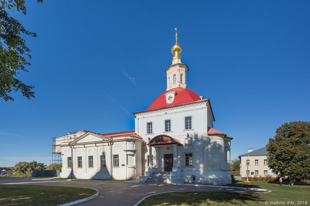 Коломенский кремль - 711 (1 из 1).jpg