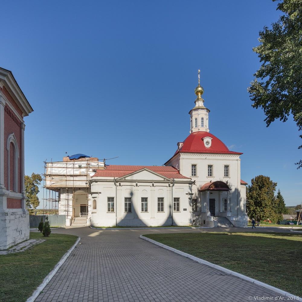 Коломенский кремль - 712 (1 из 1).jpg