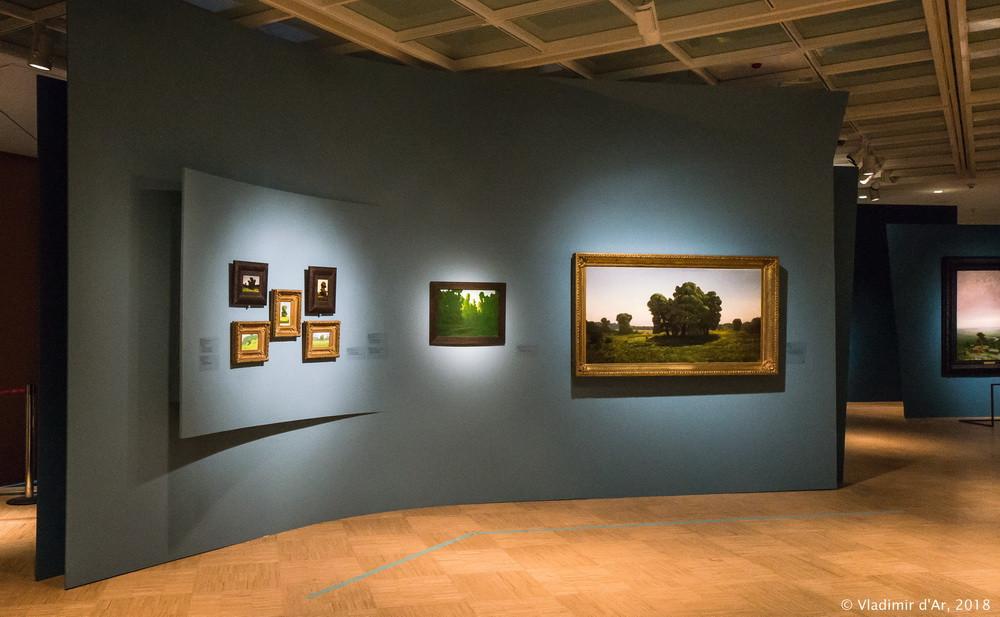 Выставка Архипа Куинджи - 003 (1 из 1)_новый размер.jpg