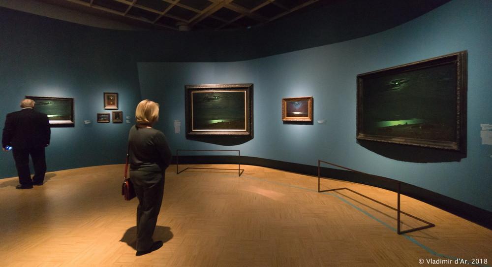 Выставка Архипа Куинджи - 012 (1 из 1)_новый размер.jpg
