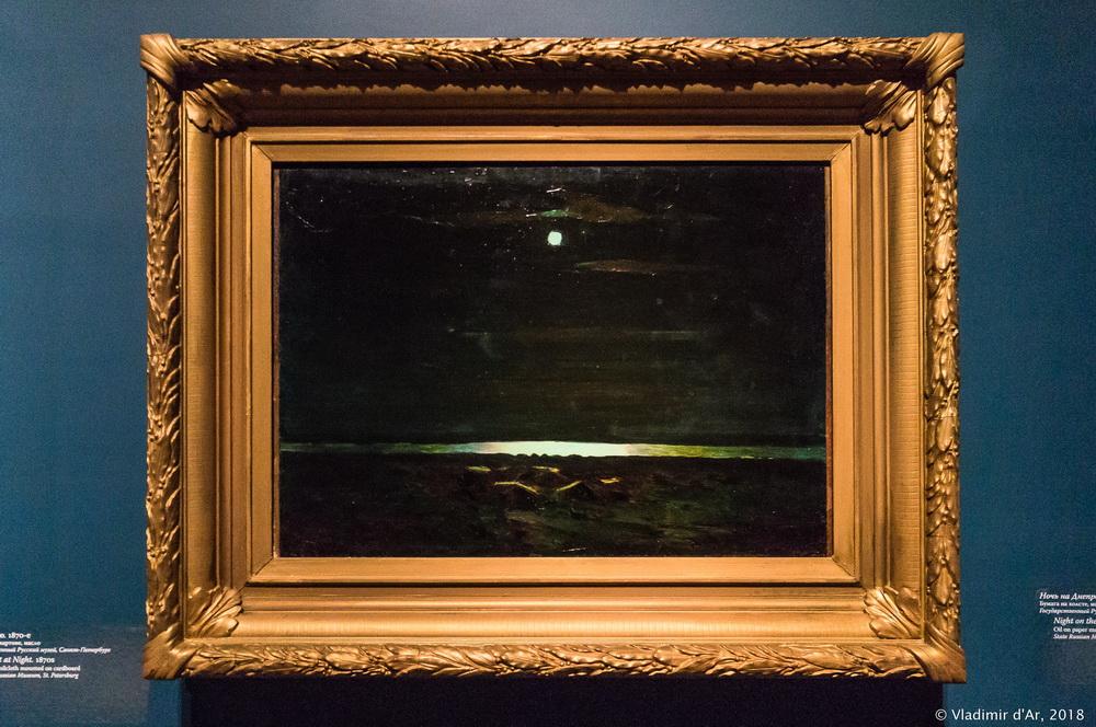 Выставка Архипа Куинджи - 019 (1 из 1)_новый размер.jpg