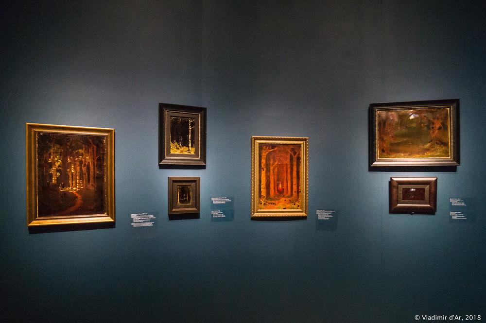 Выставка Архипа Куинджи - 020 (1 из 1)_новый размер.jpg