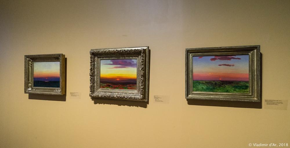 Выставка Архипа Куинджи - 022 (1 из 1)_новый размер.jpg
