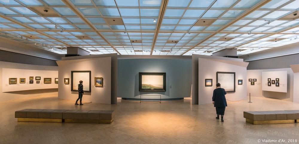 Выставка Архипа Куинджи - 023 (1 из 1)_новый размер.jpg