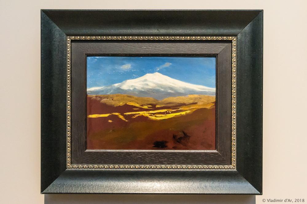 Выставка Архипа Куинджи - 027 (1 из 1)_новый размер.jpg