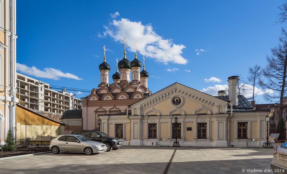 Церковь Софии Премудрости - 002 (1 из 1).jpg