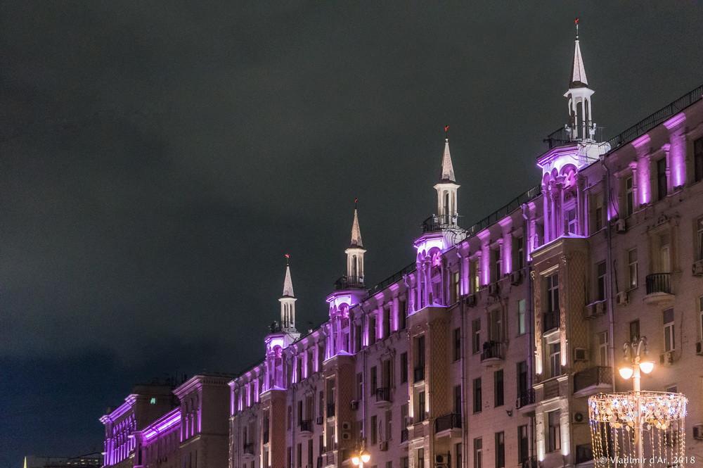 Предновогодняя Москва 2019_15.jpg