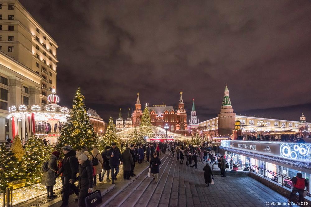Предновогодняя Москва 2019_21.jpg