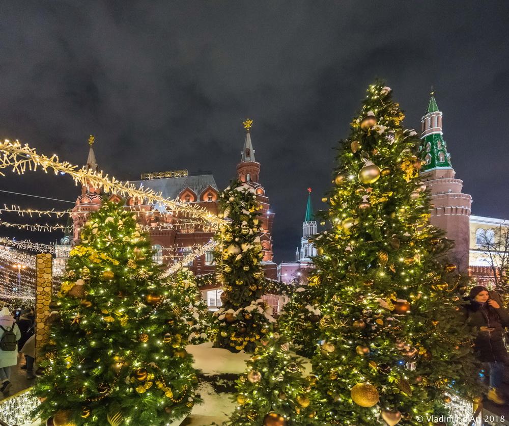 Предновогодняя Москва 2019_25.jpg