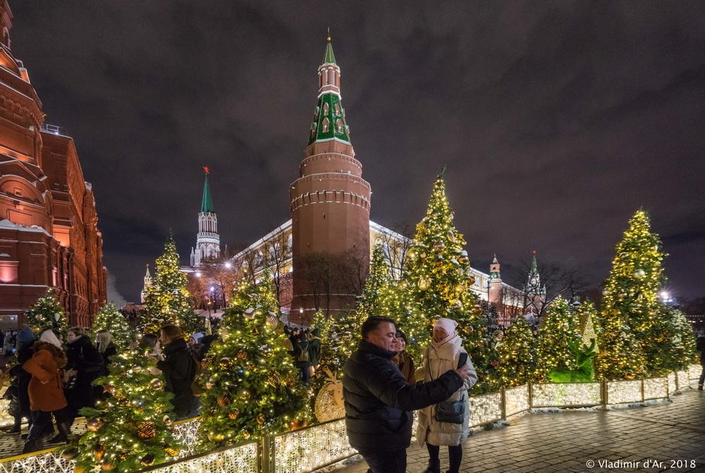 Предновогодняя Москва 2019_27.jpg