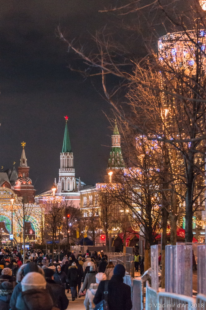 Предновогодняя Москва 2019_29.jpg
