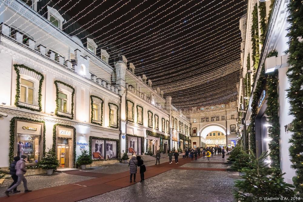 Предновогодняя Москва 2019_43.jpg