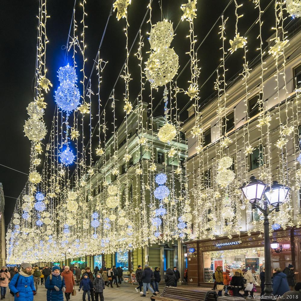 Предновогодняя Москва 2019_44.jpg
