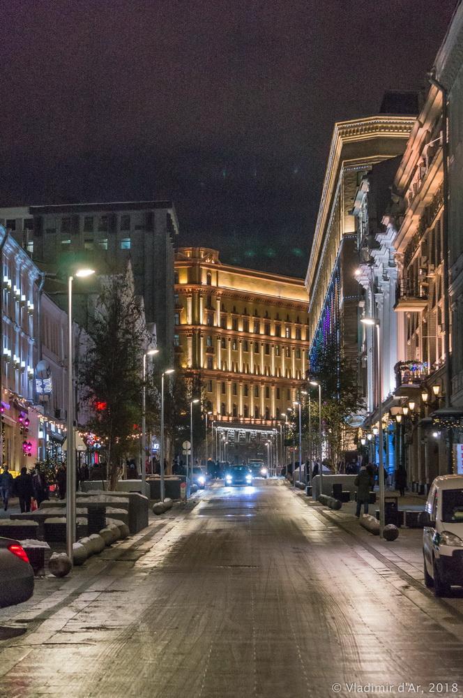 Предновогодняя Москва 2019_47.jpg