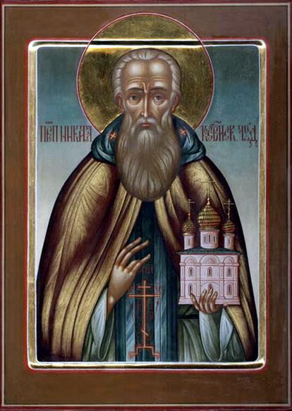 Преподобный-Никита-Костромской