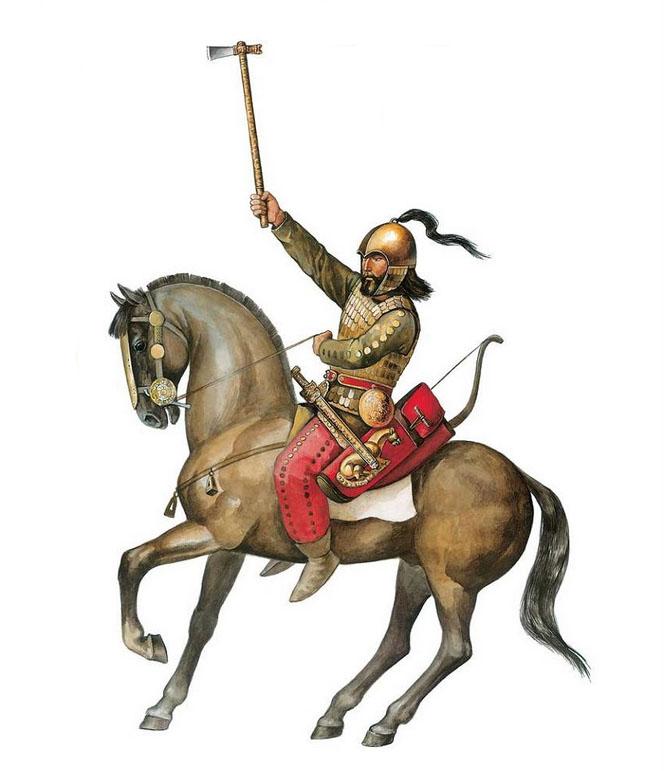 Скифский конный воин.jpg