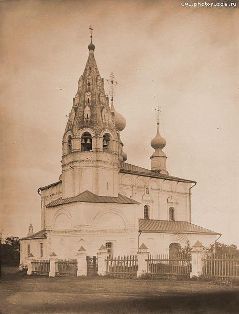 Петропвловская церковь (1 из 1).jpg