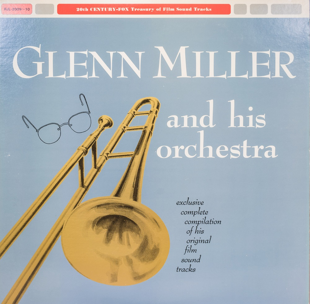 Glenn Miller and his orchestra - 01.jpg