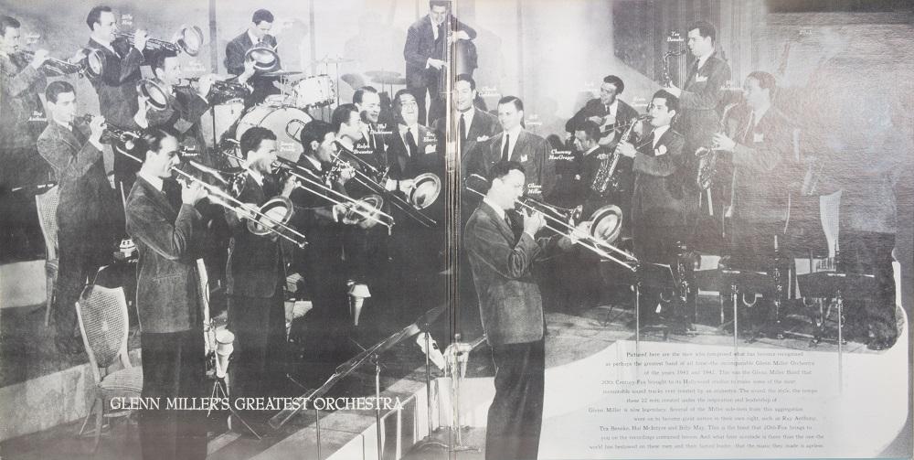 Glenn Miller and his orchestra - 02.jpg