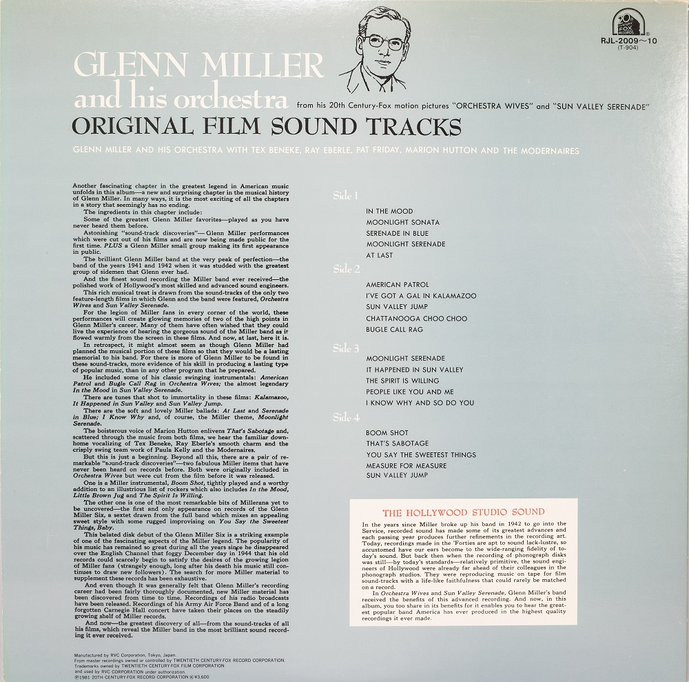 Glenn Miller and his orchestra - 03.jpg