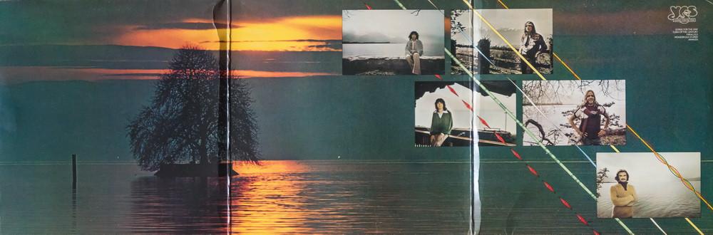 YES - 1977 - 003_02.jpg