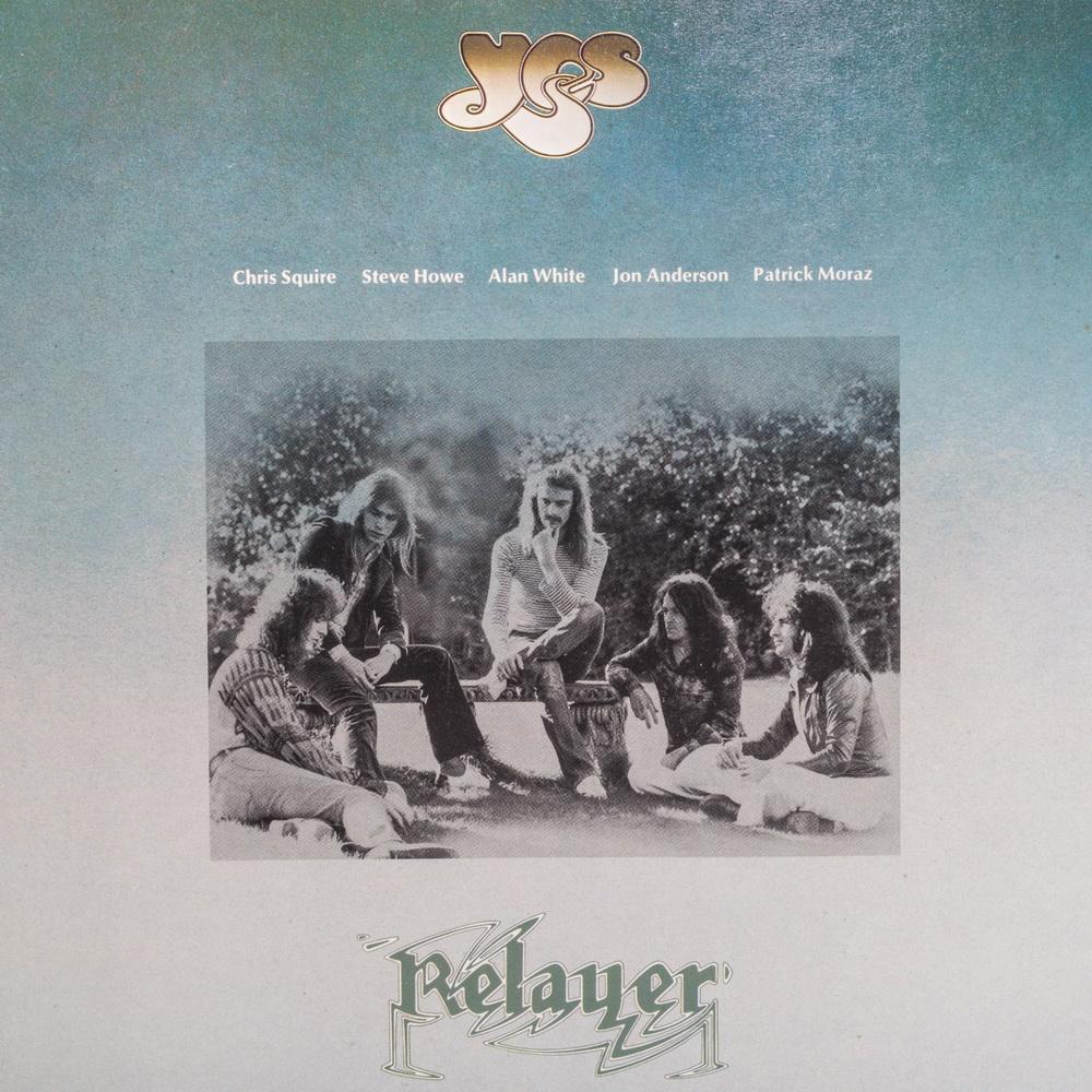 Relayer - 03.jpg