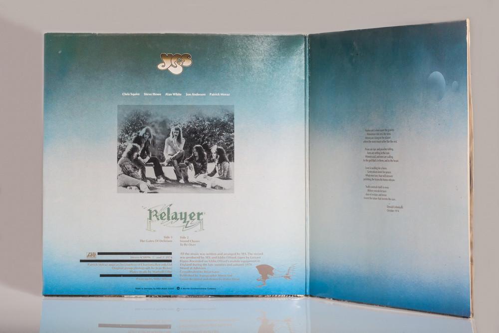 Relayer - 04.jpg