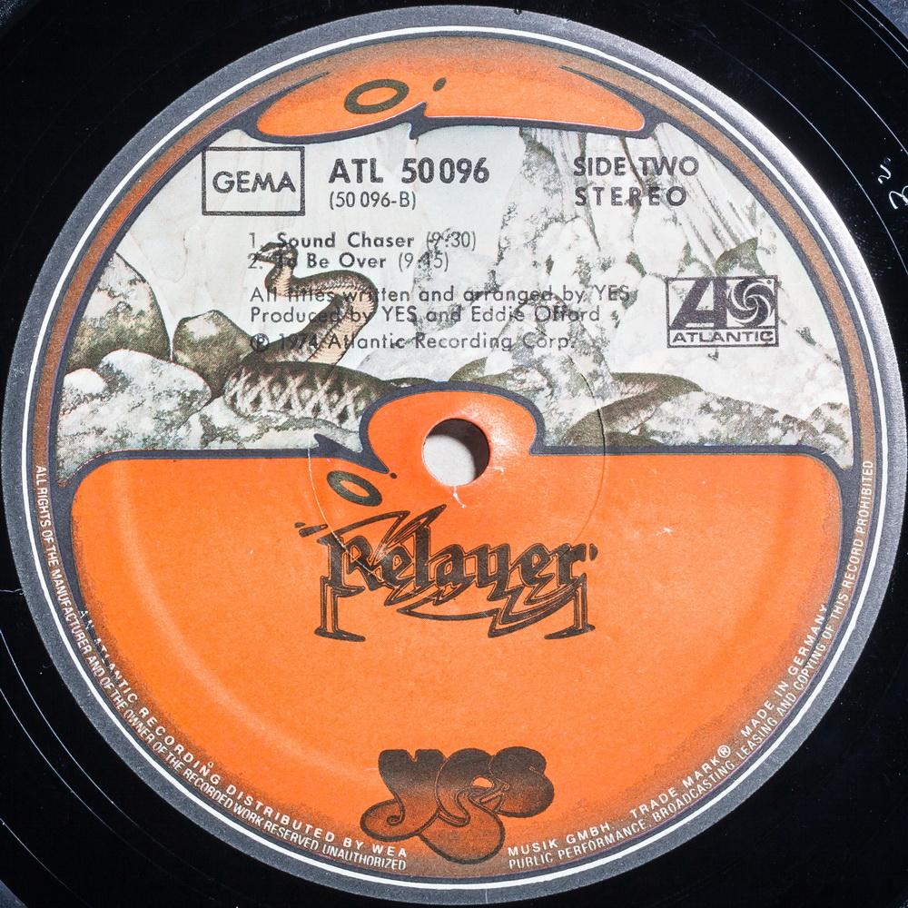 Relayer - 08.jpg