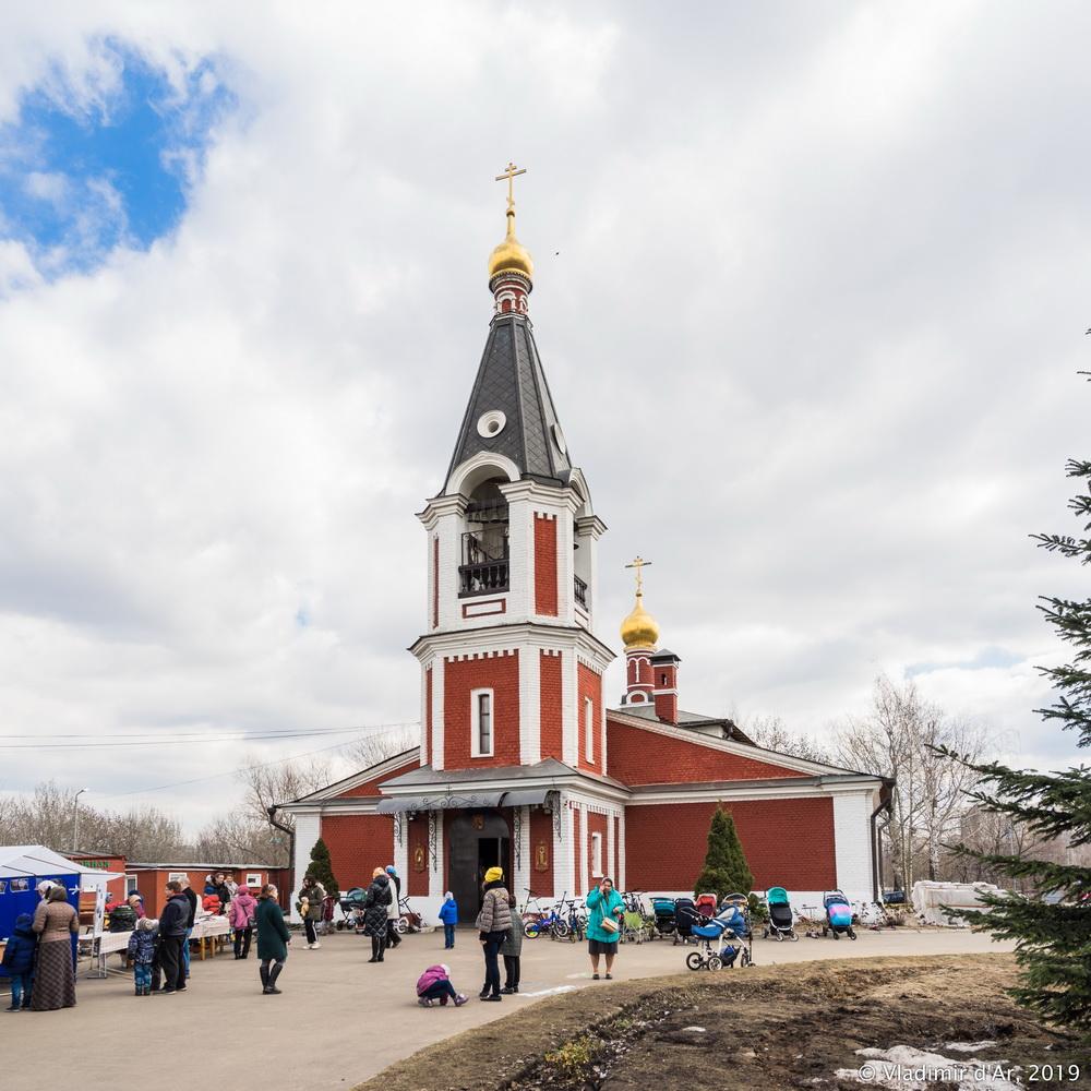 Храм Николая Чудотворца - 001.jpg