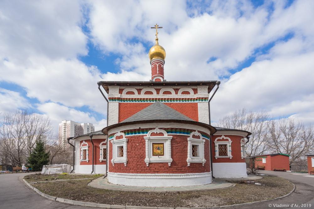 Храм Николая Чудотворца - 004.jpg