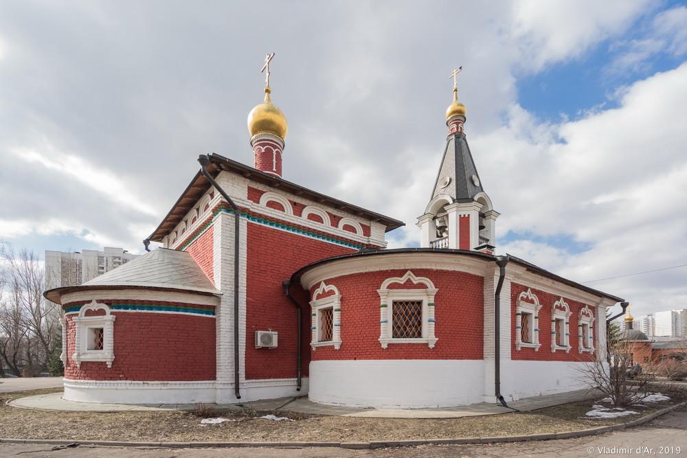 Храм Николая Чудотворца - 005.jpg