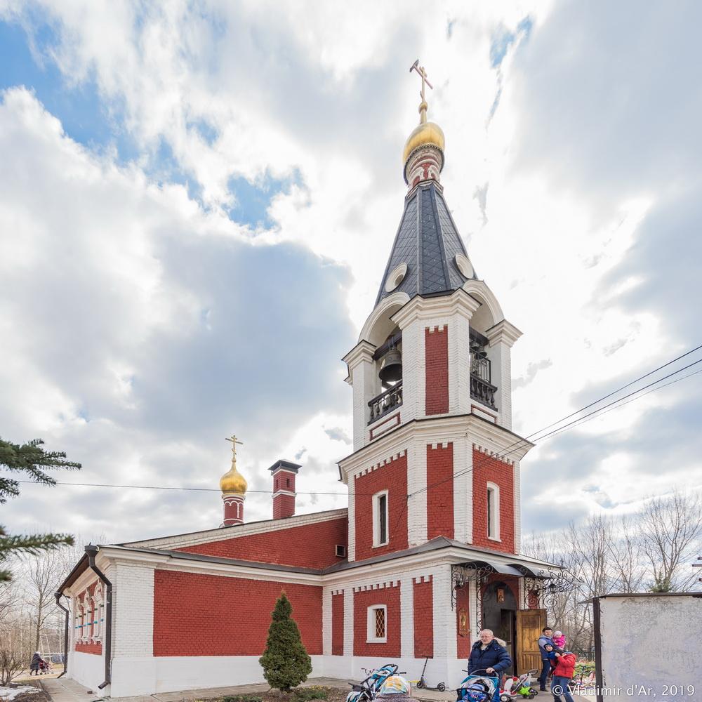 Храм Николая Чудотворца - 006.jpg