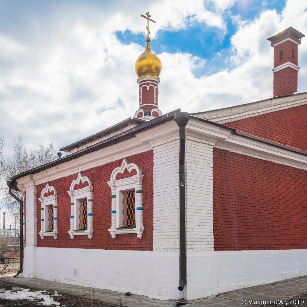 Храм Николая Чудотворца - 007.jpg