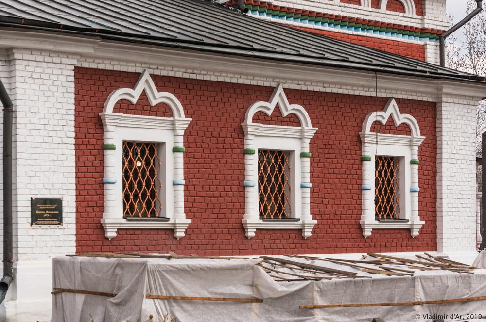 Храм Николая Чудотворца - 008.jpg