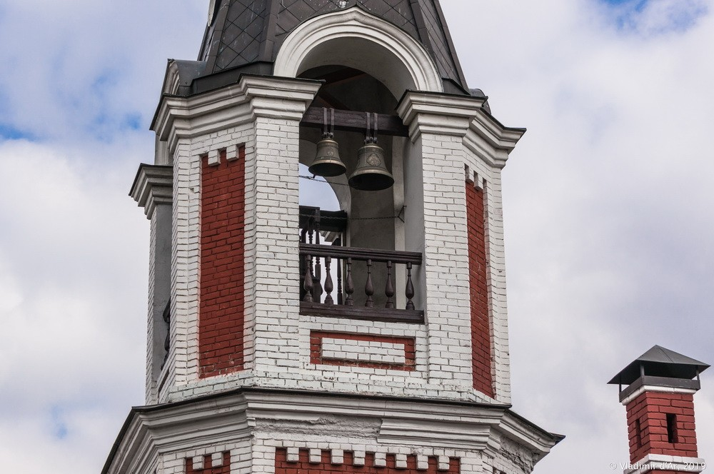 Храм Николая Чудотворца - 0010.jpg