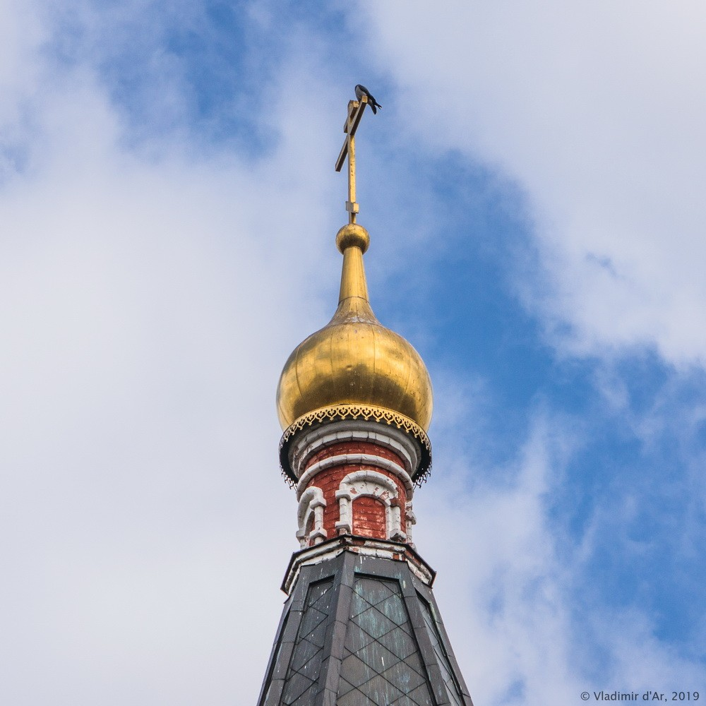 Храм Николая Чудотворца - 0011.jpg