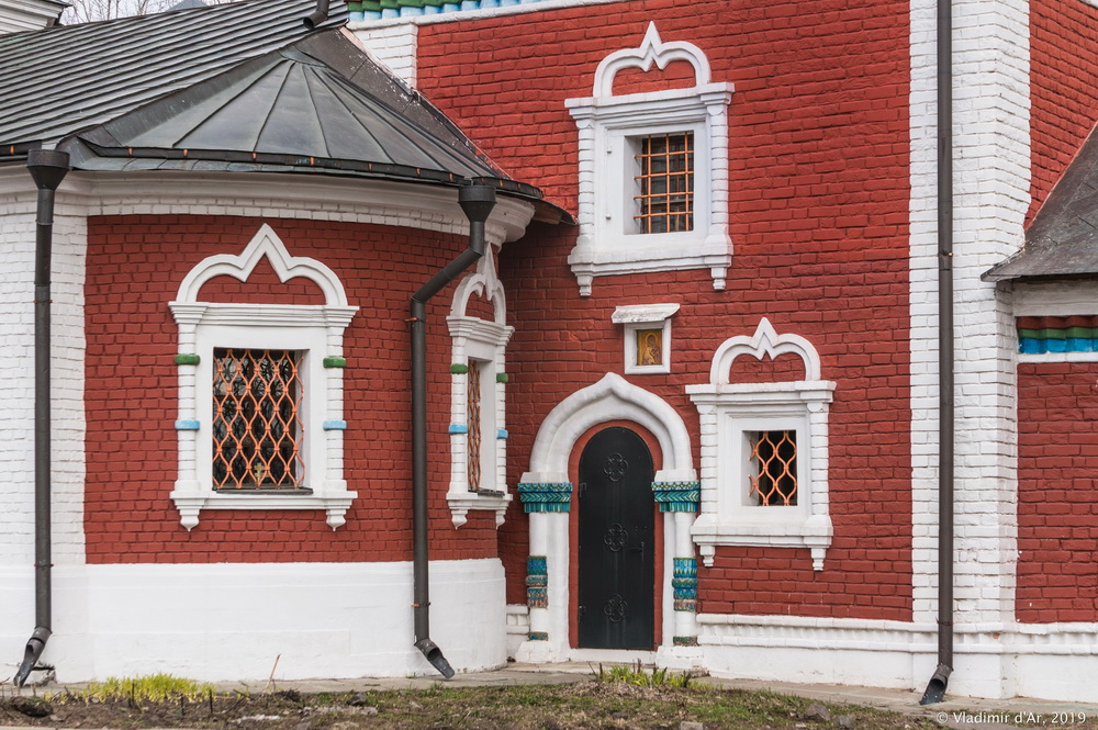 Храм Николая Чудотворца - 0012.jpg