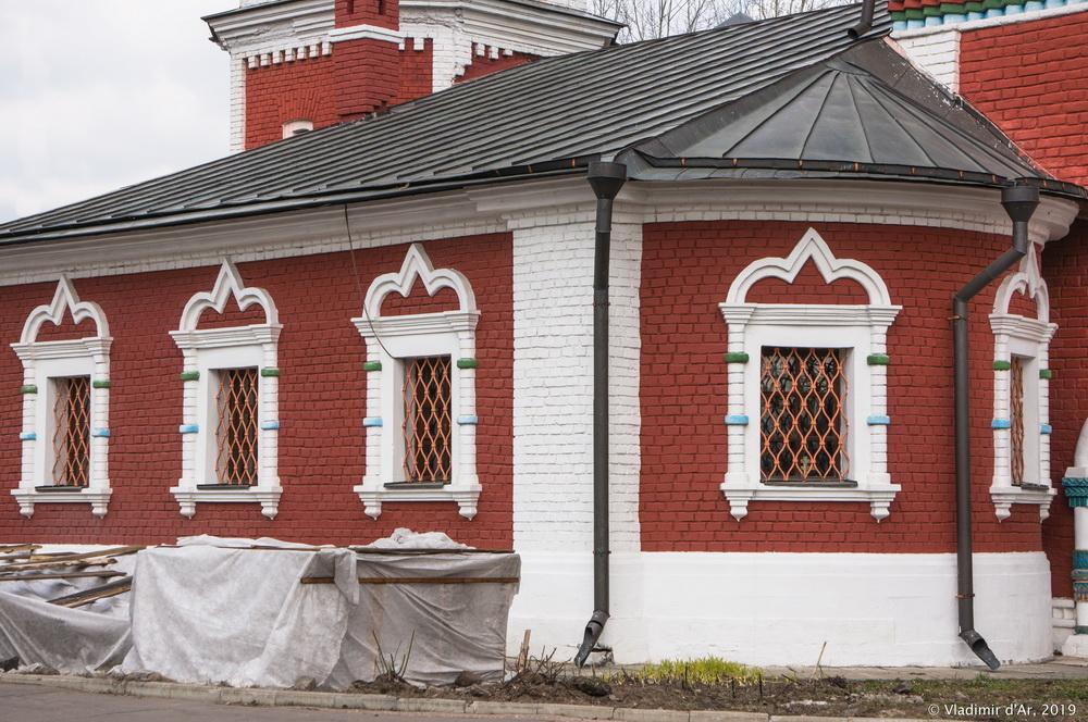 Храм Николая Чудотворца - 0013.jpg