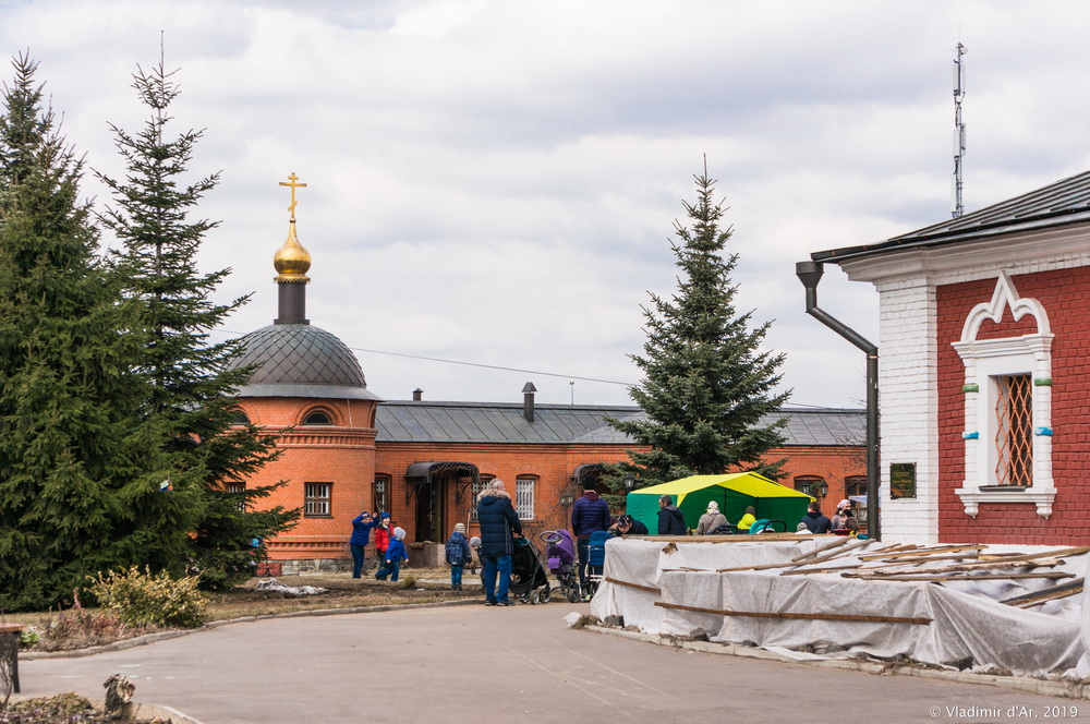 Храм Николая Чудотворца - 0016.jpg