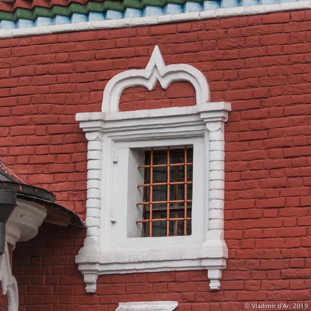 Храм Николая Чудотворца - 0017.jpg