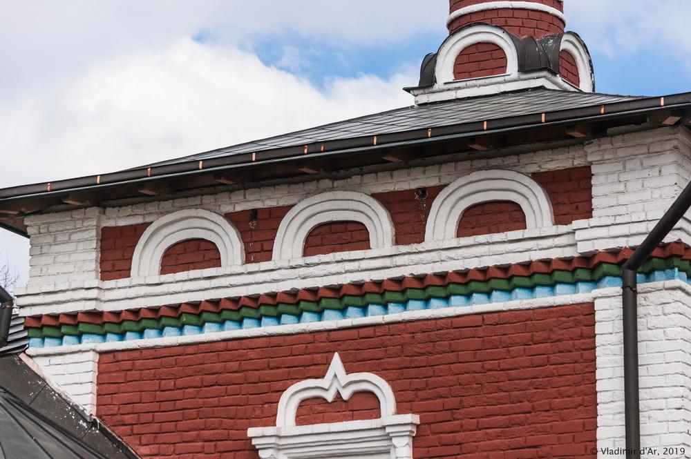 Храм Николая Чудотворца - 0018.jpg