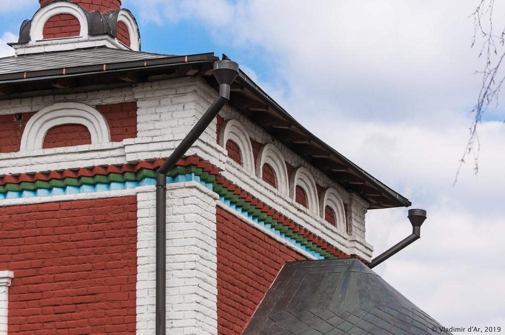 Храм Николая Чудотворца - 0020.jpg