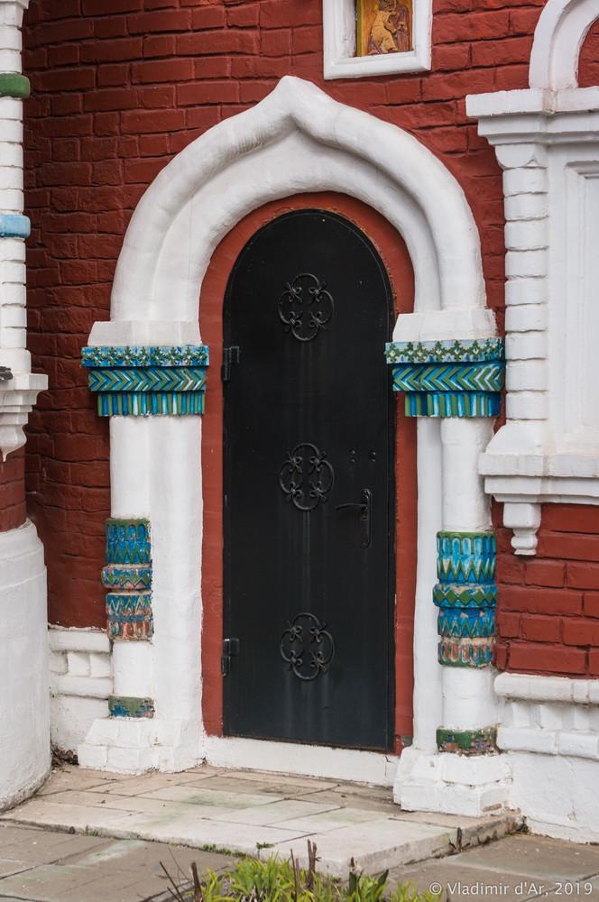 Храм Николая Чудотворца - 0021.jpg