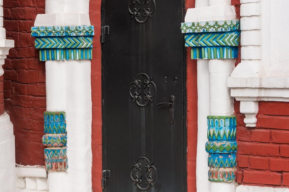 Храм Николая Чудотворца - 0022.jpg