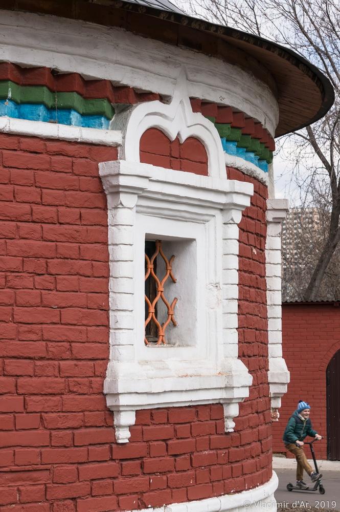 Храм Николая Чудотворца - 0023.jpg