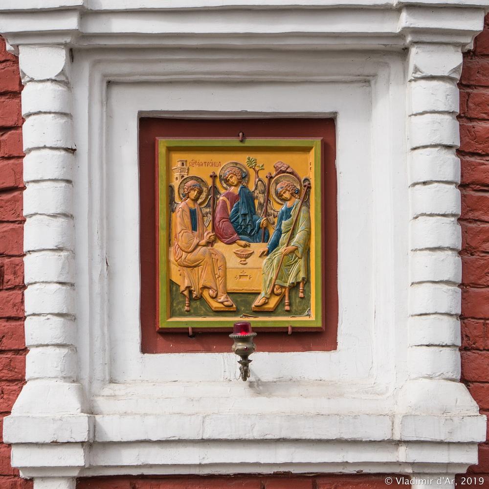 Храм Николая Чудотворца - 0024.jpg