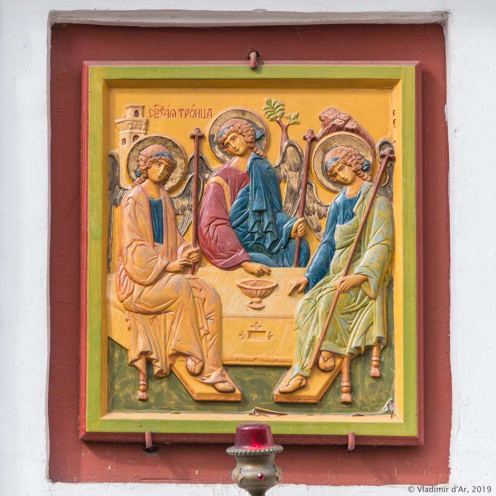 Храм Николая Чудотворца - 0025.jpg