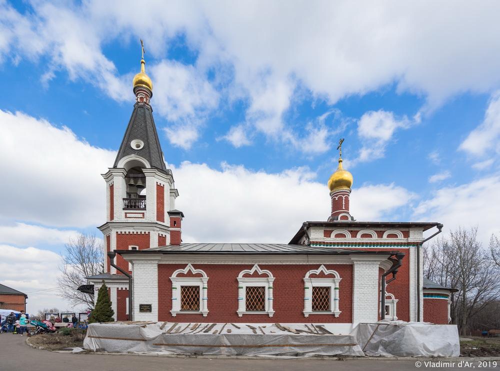 Храм Николая Чудотворца - 0026.jpg