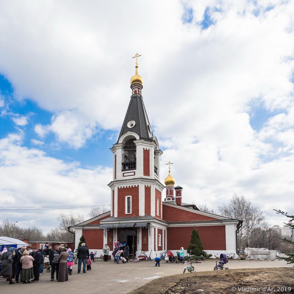 Храм Николая Чудотворца - 0027.jpg